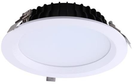 22W LED DOWNLIGHT KIT