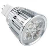 5W LED Lamp / MR 16