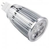 10W LED Lamp / MR 16