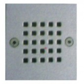 Square Recessed LED-B02 / LED-B02B