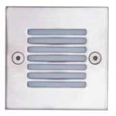 Square Recessed LED-B03 / LED-B03B