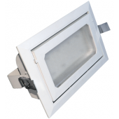 40W LED SHOPLIGHTER