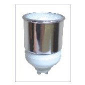 Energy Saving Tube GU10 13W