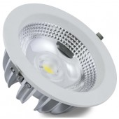 35W LED CREE COB DOWNLIGHT